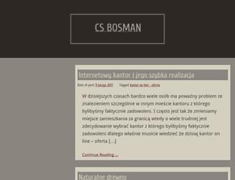 Eb9051dcfbd46067cfe8562376bf1afd1cefac99.jpg?uri=cs-bosman