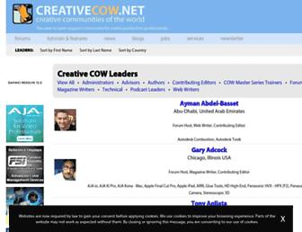 Eb961d7ec7da033f5386f33afda983c1e84cf051.jpg?uri=leaders.creativecow