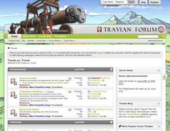 Eb9abfd9fb98b355cc1f386403a21a9fbd6d5b6f.jpg?uri=forum.travian