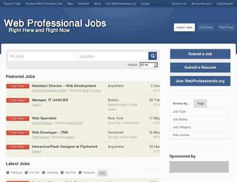 Eba061a52183ebe40c99b2d4172b91497f67db72.jpg?uri=webprofessionaljobs