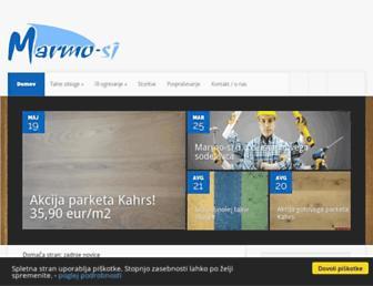 Ebabd3b331465601963295456ab934fa2de93080.jpg?uri=marmo