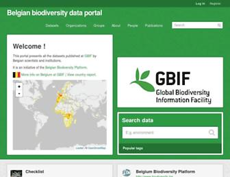 Ebae509f276093ef96f4143635f262fe2fa3f6e3.jpg?uri=data.biodiversity