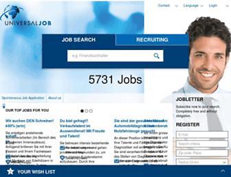 Ebaf240fc1ae8fc78eae584dfbe089a9548a7331.jpg?uri=universal-job