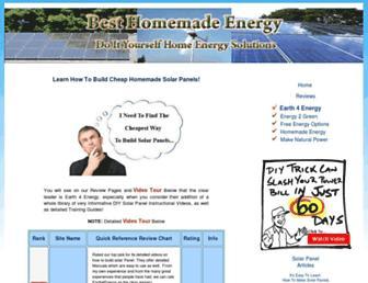 Ebb0076421da7796282887ca8380876aabdf4704.jpg?uri=besthomemadeenergy