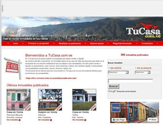 Ebb259ecfeb6fddc6f1b8097a5d5b69f0a22c658.jpg?uri=tucasa.com