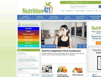 Ebd14116fcd6c02c69121bfd9636fe994da79b44.jpg?uri=nutrition411