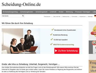 Ebd5456dcae80779312b8074755ef4caba3794ef.jpg?uri=scheidung-online