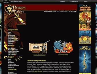 Ebd58cec67582df199eb266a80129a1e3399fcfc.jpg?uri=dragonfable