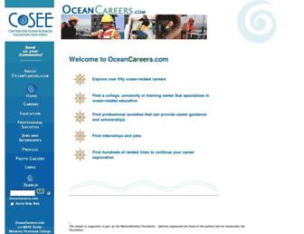 Ebdf1d64cc809a5ed26febef6224584c60befdfc.jpg?uri=oceancareers