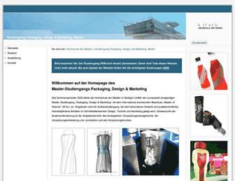 Ebdf2a34fb822652e7eaaaddea6fd7e4f7c4c25d.jpg?uri=packagingdesign.hdm-stuttgart