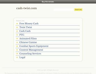 Ebe601e7d3ec215225dc6828fc9575094b5250da.jpg?uri=cash-twist