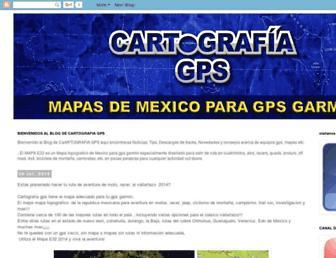 Ebf088609529315f8e785919a9c984f472052dcf.jpg?uri=cartografiagps.blogspot