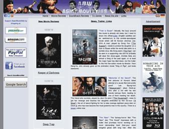 asianmovieweb.com screenshot