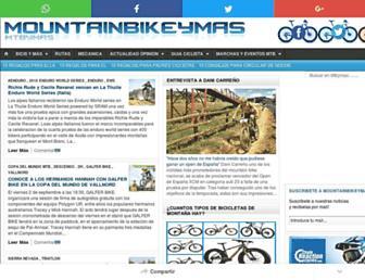 Ebfad3fe2df2337637cbb6ba95d33ec63459118d.jpg?uri=mountainbikeymas.blogspot