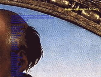 Ebfb0cb34f24493cfe46f4eda1cab881d0b8a24a.jpg?uri=italian-renaissance-art