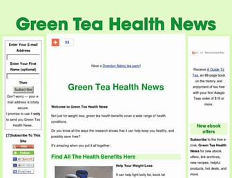 Ec016c689b1f5202f71c3f2187b1fb27c58e64c2.jpg?uri=green-tea-health-news