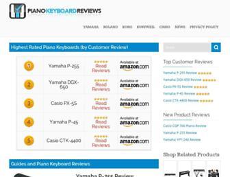 Ec06c6459090d6688aaf7cfe45ff8447eb93f57b.jpg?uri=piano-keyboard-reviews