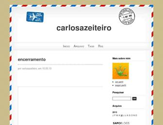 Ec06d0f5007a60d7fb9fe15750835b7b1bfcba08.jpg?uri=carlosazeiteiro.blogs.sapo