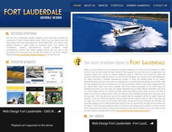 Ec0b6abea97d7db19ea0bb5b00e98cab1bb0b9bc.jpg?uri=fort-lauderdale-website-design