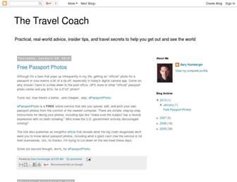 Ec1344e6f0d29f345b49b3217b2e0d70b5419fab.jpg?uri=travelcoach.blogspot