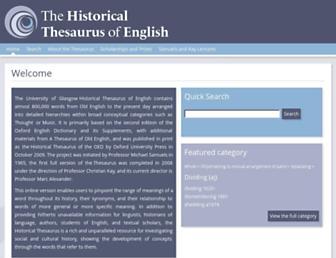 Ec220e71db6674797edef2b903e373c1f6035df3.jpg?uri=historicalthesaurus.arts.gla.ac