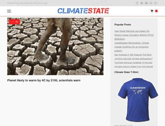 Ec286623f506cf8efa27b34e655757d46780cb83.jpg?uri=climatestate
