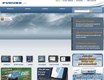 furunousa.com screenshot