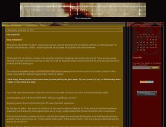 Ec319e9bbd112b1c0b325a2c98bc27b3aed190aa.jpg?uri=thecommonills.blogdrive