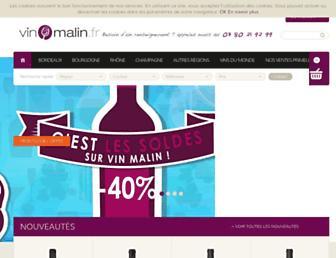 Ec33073857cac80ad7072beb6a1810aa32a4f9a3.jpg?uri=vin-malin