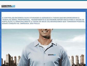 Ec36793e7b82431fca763c26a877cdc0ccec4cf2.jpg?uri=controlar.com