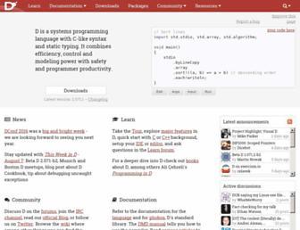 Ec400129a052128350466d98bd1fdcd047a72c17.jpg?uri=d-programming-language