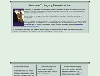 Ec431891ab36d6e20a60b6f5c582eff338cfc5e1.jpg?uri=legacybiomedical