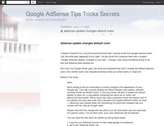 Ec439234c8273022aa3ac933d45f3335b84ef70f.jpg?uri=google-adsense-tips-tricks-secrets.blogspot