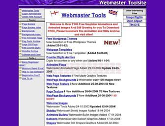 Ec4691b5ae97cb58d19e2cb6e56bb82d16b6d0f8.jpg?uri=webmaster-tool.co