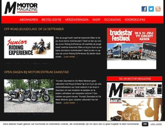 Ec4b895181351048129054d04ca1330aed6d582a.jpg?uri=motor-magazine