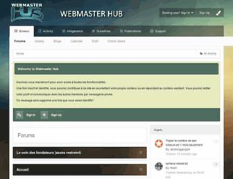 Ec52e8d2ba39c6cd0e16ecf6e3c70d2ffc565d55.jpg?uri=webmaster-hub