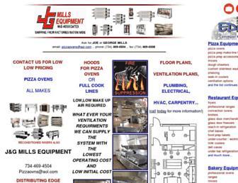 Ec57222414ce4dfea40032e4f02da92dd381cbac.jpg?uri=pizza-equipment