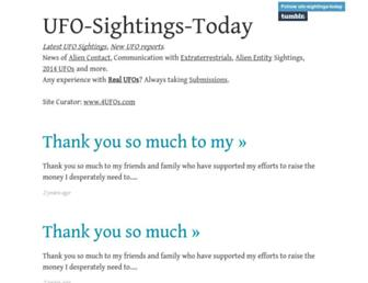 Ec5d79d6e413b142babd95935f591d6c2fb495d3.jpg?uri=ufo-sightings-today.tumblr
