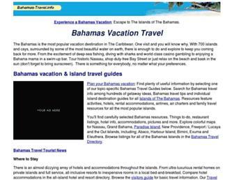 Ec60bd1cf2f85d4086af275a8ac8d5831286c239.jpg?uri=bahamas-travel