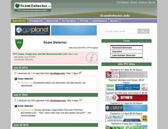 Ec67fb609afdabfbb0504c91e9942e3559a7934b.jpg?uri=scamdetector