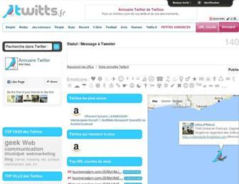 Ec6cc4bad3f78d6be6cc396b8236f9f4fe4dcfb8.jpg?uri=twitts