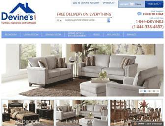 Ec7e1fdb712b4c08f8ec656e728edea5f99e2360.jpg?uri=furnitureesuperstore