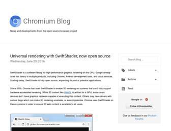 Ec811e96935e25cb80315b256c769dfed40ed676.jpg?uri=blog.chromium