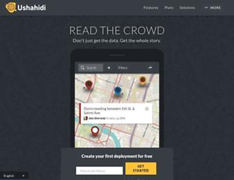 Ec84f28a7a746abf20bfe0444825321800430fd2.jpg?uri=ushahidi