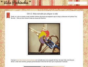 Ec8bcbed56f90da0d5c999305001b50add2d5ff4.jpg?uri=vidapechincha.blogspot
