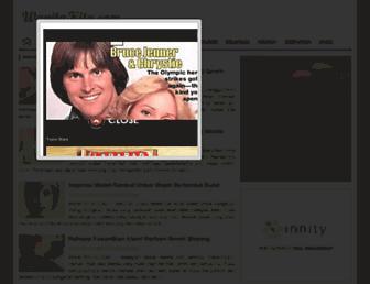 wanitakita.com screenshot