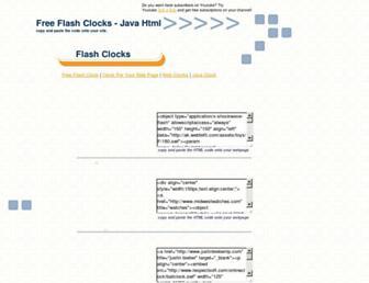 Ec916055dfa0f22cf18186af9ba8f61e263e7013.jpg?uri=free-flash-clock