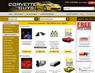 Ec93cfae6d3ba6482e571713f0b338e393041129.jpg?uri=corvetteguys