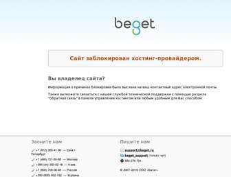 Ec9435f7ad9d8e51c3a1cc8082e91661053d7fb1.jpg?uri=topcat