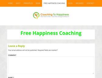 Ec98eef1fa6841268f9c4186ad1dee6cc30a0e81.jpg?uri=coachingtohappiness